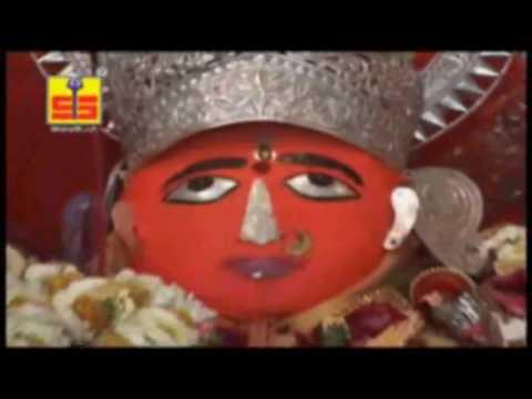 Mata Mhari Lal Chundri Odhe || Latest Jwala Mata Bhajan 2016 || Mamta Bajpai #ShankarCassettes