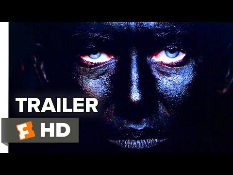 Never Here  1 2017  Movies Indie