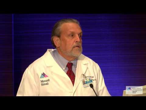 2016 White Coat Ceremony - Icahn School of Medicine at Mount Sinai