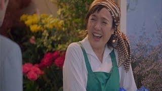 炊飯ジャー 極め羽釜 「ごはん作れます」篇/「人間だもの」篇.