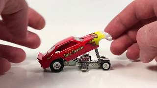 Diecast Weekly Ep. 110 - Amazon Exclusive 10 Pack, and opening a bunch of stuff
