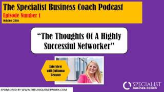 Does Network Marketing work?
