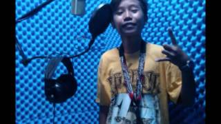Repeat youtube video pamana by jhay e  ft  g-niyay & uno quarenta family