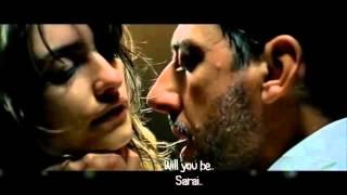 Marillion Neverland (Subtitles-Eng/Ita)