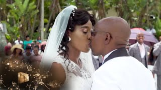 [829.72 KB] Mr. and Mrs. Dube – OPW | Mzansi Magic