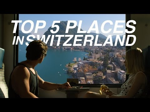 top-5-places-to-visit-in-switzerland---ticino-||-zak-longo-&-hannah-rathbun