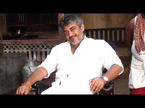 Download Veeram Public Opinion Video Arytblv