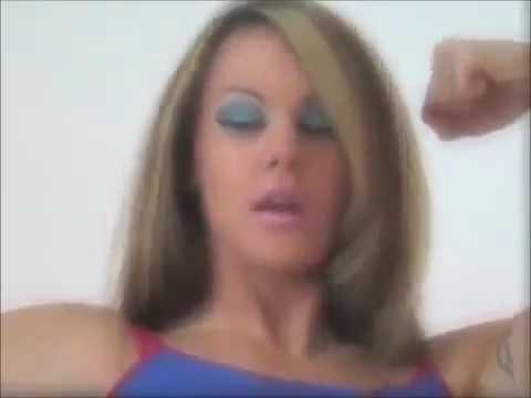 Mina starsiak nude