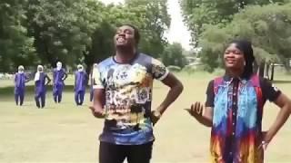 NA RIKE ALKAWARI Fati Niger ft Sadiq Sani Sadiq