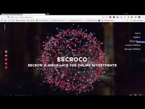 800 Billion Crypto Marketcap!  New Tokens Hitting Coinmarketcap.com - Straks - Esroco - HyperPay