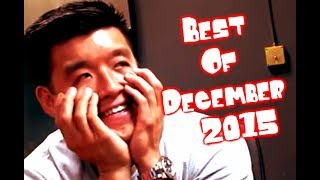 JustKiddingNews Best Of December 2015