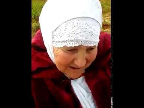 خنساء الشلف في ثورة نوفمبر تتذكر شهداء العائلة