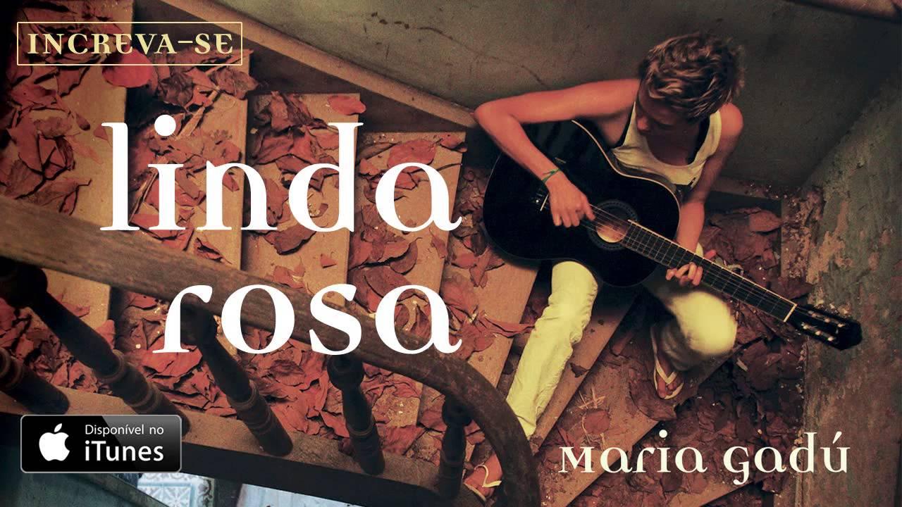 maria-gadu-linda-rosa-audio-oficial-maria-gadu