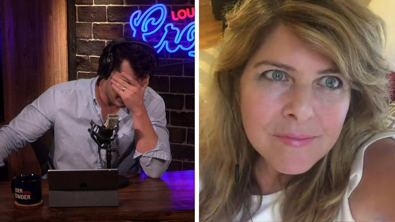 feminism-debate-naomi-wolf-vs-crowder-louder-with-crowder