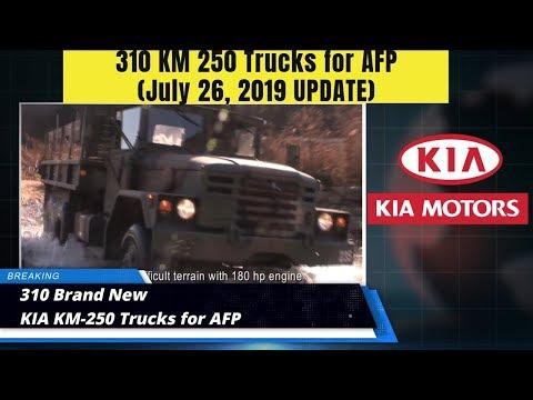 310-brand-new-kia-km-250-trucks-for-the-afp