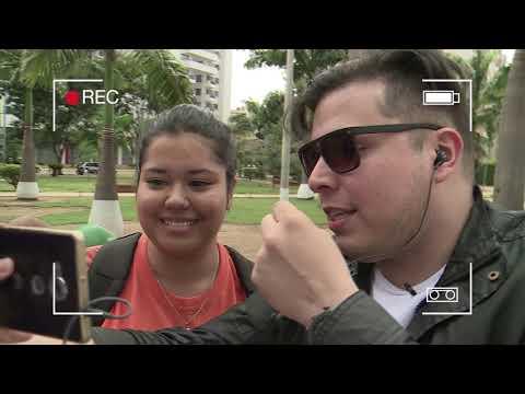 Los Inexpertos desde las Zonas #WiFiGratis | C27 N4 #ViveDigitalTV