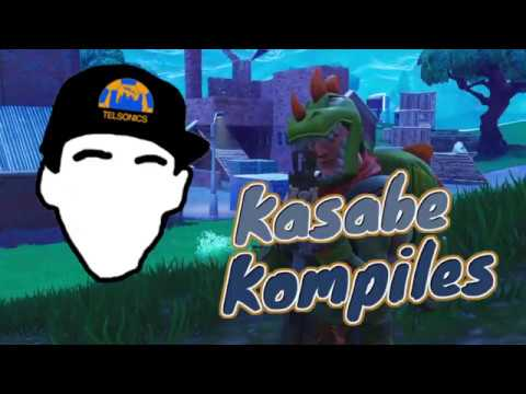 We're up all night to go to Lucky - Fortnite BR Squads #39