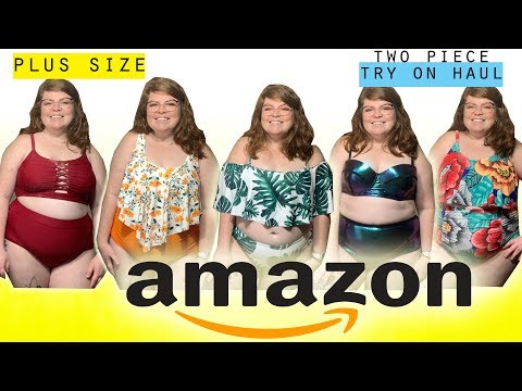 plus-size-amazon-two-piece-swimsuit-try-on-haul!