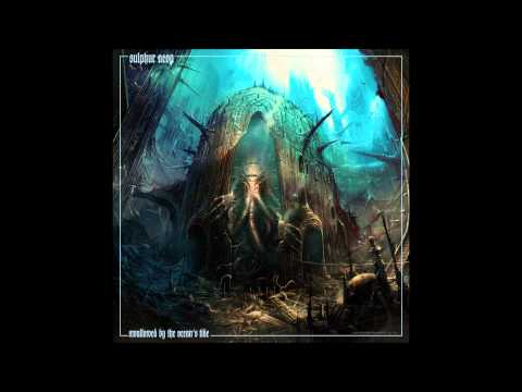 Sulphur Aeon - Swallowed By The Ocean's Tide (Full Album)