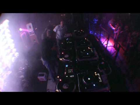 X-PRESS 2 Aberystwyth  2008  HD clip