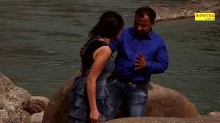 Nikli Tu Bewafa || निकली तु बेवफ़ा  || Raees Khan || Hindi Love Songs