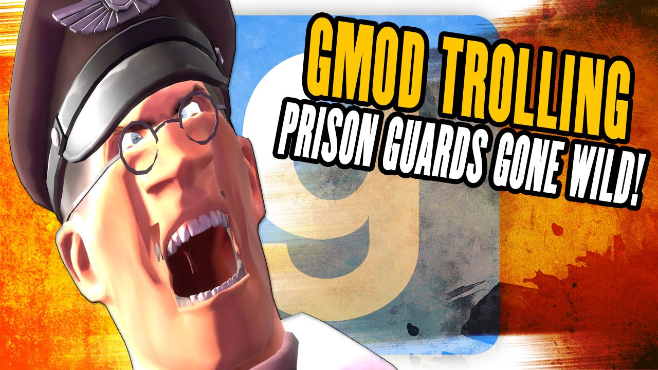 gmod how to join a server faster