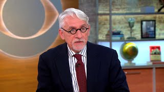 Historian Kenneth C. Davis separates U.S. history facts and fiction