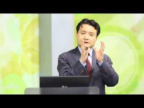 [고려대학교 Korea University] Making Sense of Confucian Practice in Chosŏn Video Clip