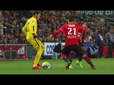 Coupe de la Ligue - 1/2 de finale