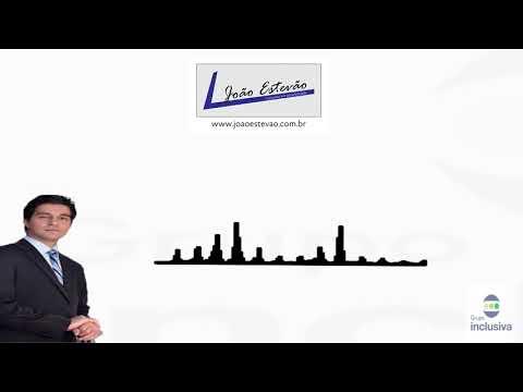 Aula 1 – Lei Brasileira de Inclusão (LBI) – introdução
