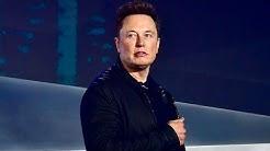 Tesla's huge turning point: Market cap hits $80 billion, stock up 40%
