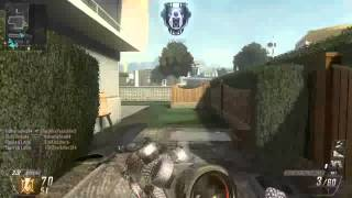 Squirt a Little - Black Ops II Game Clip Thumbnail