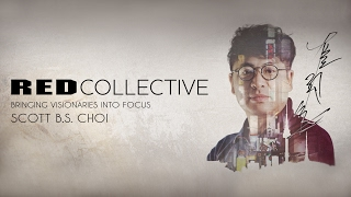 RED Collective: Scott B.S. Choi  [with subtitles] thumbnail