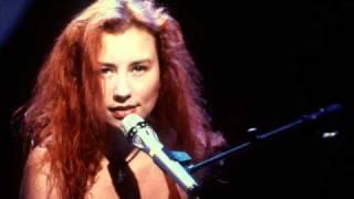 Tori Amos - Sugar (Live in Frankfurt, Germany 07.06.92)