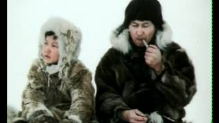 "Белый шаман (2 серия, Т/О ""Экран"", 1982 г.)"