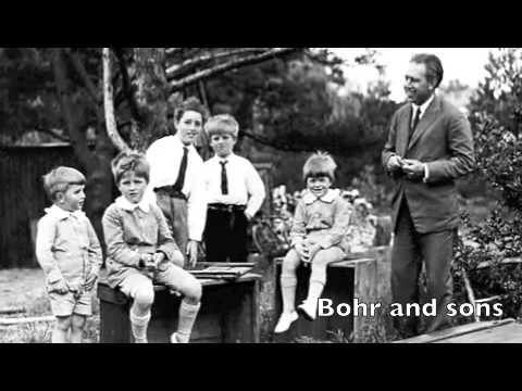 Niels Bohr Documentary   Mobile