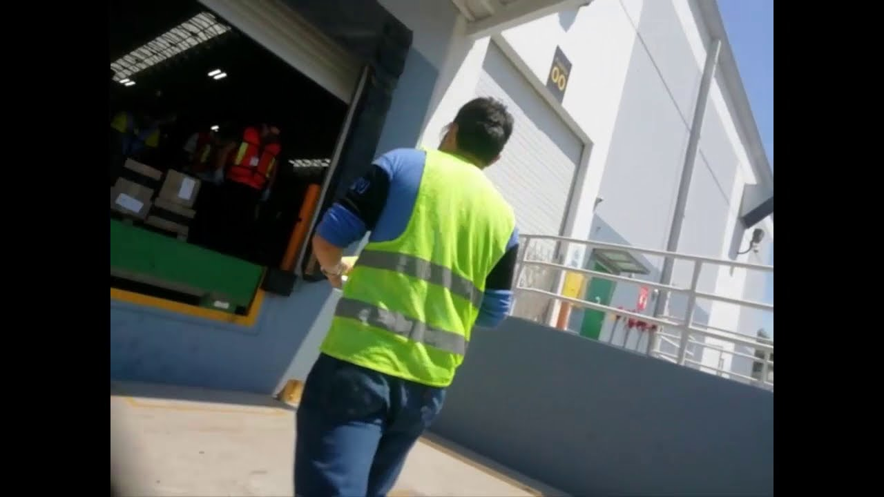 MercadoLibre No Regresan producto de Bodega, mercancía Perdida Citas Falsas