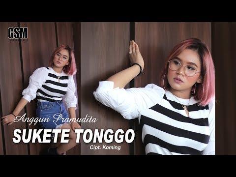 dj-remix-sukete-tonggo---anggun-pramudita-i-official-music-video