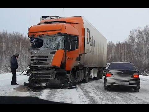 russian car crash compilation january 3 01 2016 youtube. Black Bedroom Furniture Sets. Home Design Ideas