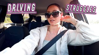 driving-struggles-with-alisha-vlogmas-day-17