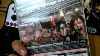 Colección Juegos PS3 - PARTE 4, con comentarios y consejos!!