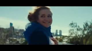 Вельвет - Птицы-канарейки (music video)