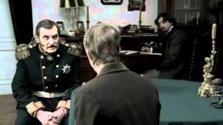 Идиот (2003) сериал (фрагмент)