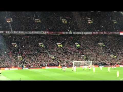 Download Liverpool v Man United