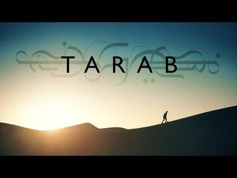 Tarab  A Moroccan Longboarding Adventure