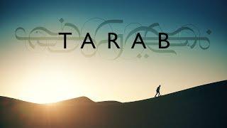 Tarab | A Moroccan Longboarding Adventure