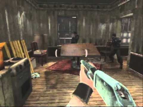 turning-point:-fall-of-liberty-(ps3)-gameplay
