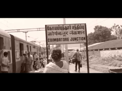 """YATHUMAGI NINDRAI"" (DOCUMENTARY FILM ABOUT Dr.MANONMANI FROM COIMBATORE)"