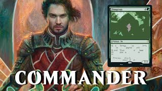 Commander 2019 video, Commander 2019 clips, onyoutube info