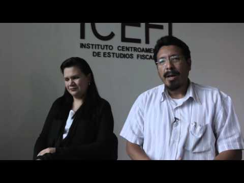 ICEFI: Alianzas público privadas, salud y educación